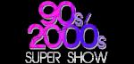 90_2000er_Supershow_logo