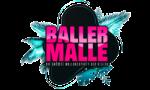 BallerMalle_Logo_Show_small