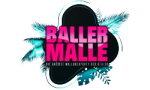 Baller Malle - Logo | Project Germany