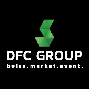DFC_Group_black.png