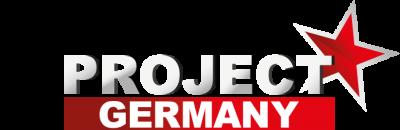 PG-Logo-Homepage-Angepasst