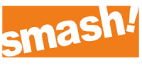 Smash - Logo | Project Germany